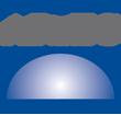 logotipo-aries