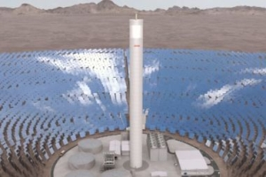 chile-termosolar-abengoa