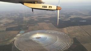 Energia_solar-gemasolar