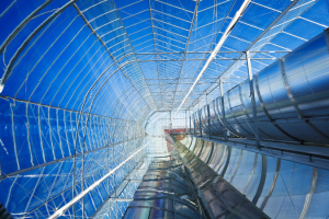 GIZ awared CSPvalue to elaborate a Concentrated Solar Power