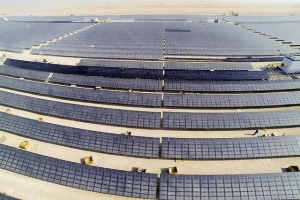 concentrated-solar-power-dewa-dubai-dubai-electricity-and-water-authority