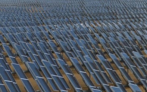 combining-concentrating-solar-and-thermoelectric-materials-raises-efficiency