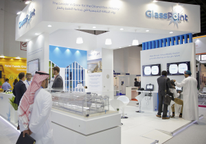 glasspoint-showcases-solar-powered-oil-production-at-spe-atce