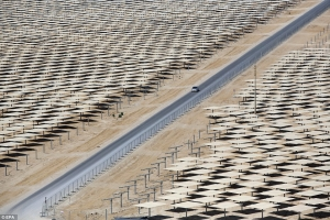 ashalim-concentrated-solar-power-plant-in-negev