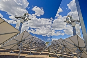 csiro-sells-concentrated-solar-power-technology-to-china