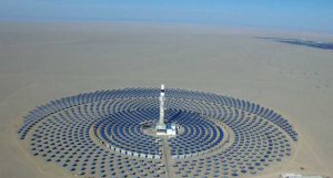 china-suncan-10-mw-ms-tower-concentrated-solar-power