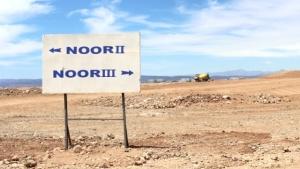 concentrated-solar-power-morocco-noor