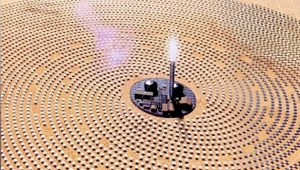 dewa-launches-worlds-largest-concentrated-solar-power-project