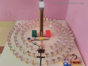 how-to-make-a-mini-concentrated-solar-thermal-power-plant-for-students