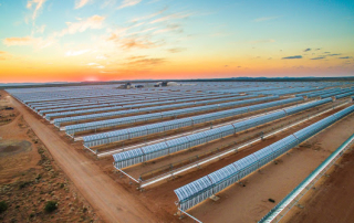 ifc-supports-concentrated-solar-power-complex-in-morocco