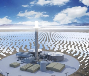 solarreserves-sandstone-project