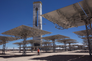 abengoa-restarts-work-on-stalled-chile-concentrated-solar-power-project