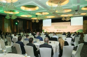 dewa-organises-energy-storage-workshop-in-cooperation-with-cener