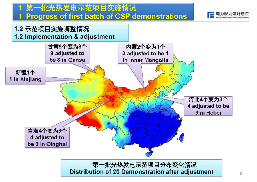 http://helioscsp.com/wp-content/uploads/2018/08/china-cso-demo.jpg