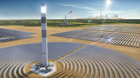 http://helioscsp.com/wp-content/uploads/2018/09/Dubais-MBR-Concentrated-Solar-Power.jpg