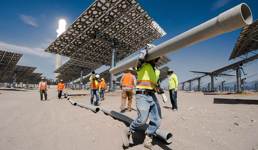 http://helioscsp.com/wp-content/uploads/2020/06/concentrating-solar-46193.jpg