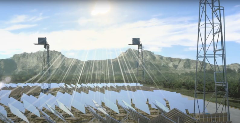 http://helioscsp.com/wp-content/uploads/2020/07/Cyprus-50-MW-concentrated-solar-power-plant.jpg