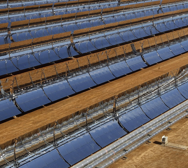 http://helioscsp.com/wp-content/uploads/2020/07/Portugal-solar-auction-could-lead-to-first-Concentrated-Solar-Power-plant.jpg