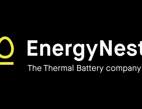 EnergyNest secures €110m investment from M&G-backed Infracapital