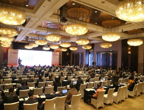 Confirmed Speakers and Panelists of 11th CSP Focus China 2021